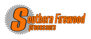 Southern Firewood Processors